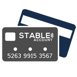 The STABLE Card
